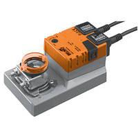 Электропривод  Belimo  SM-230A  Dn25-80, 230V, 20Нм