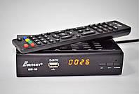 EUROSKY ES-18 IPTV - Т2 Тюнер DVB-T2, фото 1