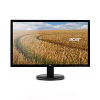 Монітор 18.5 Acer K192HQLb Black, фото 1