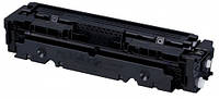 Картридж Canon 046 black для принтера i-sensys LBP653Cdw, LBP654Cx, MF732Cdw совместимый