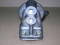 Корпус фильтра ФТ-020 с кронштейном МТЗ (пр-во ММЗ), фото 1