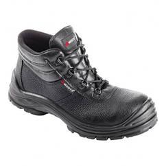 "Ботинки Modyf ""Рабочий ботинок высокий"" Wurth"