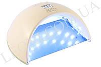 UV LED лампа для маникюра Sun 6 48 W