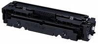 Картридж Canon 046 cyan для принтера i-sensys LBP653Cdw, LBP654Cx, MF732Cdw совместимый