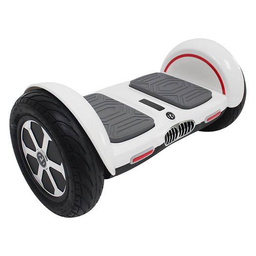 Гироборд Rover X5 10.0'' White