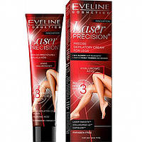 (688 відгуків) · Крем для депиляции ног Eveline Cosmetics Laser Precision  125 ml. 8037fb539135d