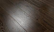 "Ламинат Urban Floor Megapolis ""Дуб Хендерсон"" 33 класс, Польша, пачка - 2,045 м.кв, фото 2"