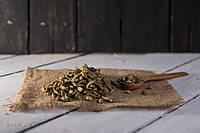 Кардамон зеленый зерно Премиум