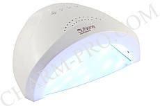 SUN ONE лампа для маникюра и педикюра UV LED 48W