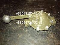 Насос ручной подкачки МАЗ/К-700