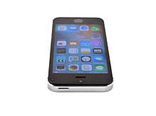 Смартфон iPhone 5s 16Gb Уценка, фото 2