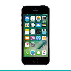 Смартфон iPhone 5s 16Gb Уценка