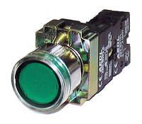 Кнопка управления XB2-BW3571 с подсветкой