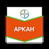 Гербицид Аркан