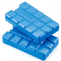 Акумулятор холоду Ice Blocks для термосумки, кошика, автохолодильника 400 г