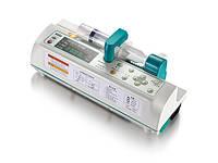 Шприцевой дозатор SYS-3010 (Medcaptain)