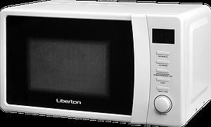 Микроволновая печь Liberton LMW-2072 E