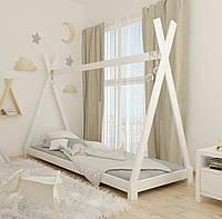 Кровать Типпи от Мебигранд