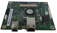 Плата форматування HP LJ Pro 400 M401dn / M401dw, CF150-67018   CF150-60001