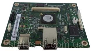 Плата форматування HP LJ Pro 400 M401dn / M401dw, CF150-67018 | CF150-60001