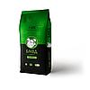 БМВД АК 3621 С/Г 15% - для свиней на відгодівлі (25-45 кг)