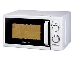 Микроволновая печь LIBERTON LMW-2075M