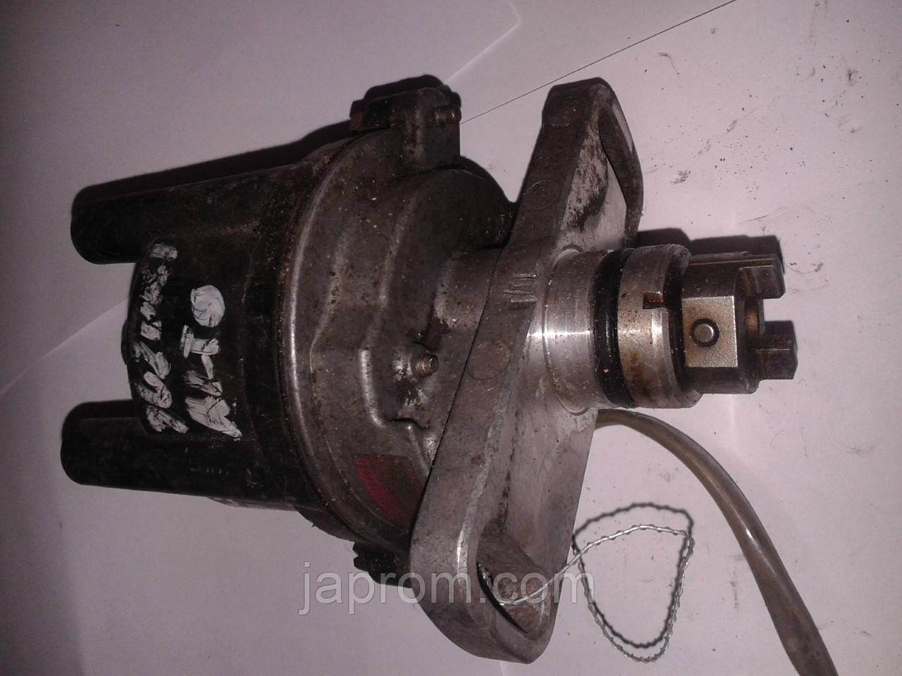 Распределитель (Трамблер) зажигания Suzuki Alto III 1.0 G10 Bj. 1994-2002 33100-70F5