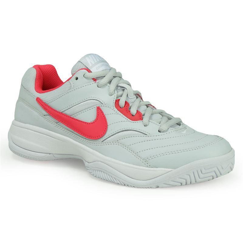 f3c5ff69b27a Женские теннисные кроссовки Nike Court Lite (845048-004)  продажа ...