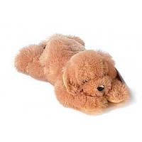 Мягкая игрушка Ретривер 32 см