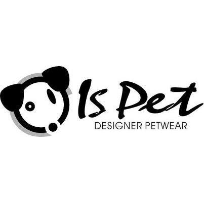 Одежда Is Pet