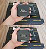Оригінальна TV-Приставка X96 Mini 2GB/16GB S905W (Android Smart TV Box), фото 6