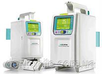 Инфузионный насос SYS-6010A (Medcaptain)