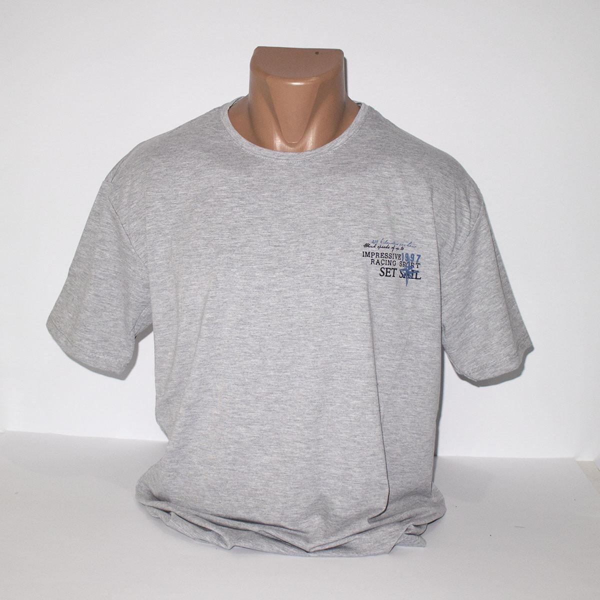 bb5bbbb97673 ... Турция 4092 оптом и в розницу, футболки и майки мужские по низким ценам  купить в интернет магазине Boulevard Odessa недорого от производителя.  699523074