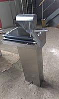 Мойка педальная для авто-моек с отжатием., фото 1