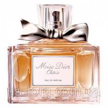 Тестер женский  Dior Miss Dior Cherie