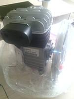 Поршневой компрессор B2800 NS-18 запчасти
