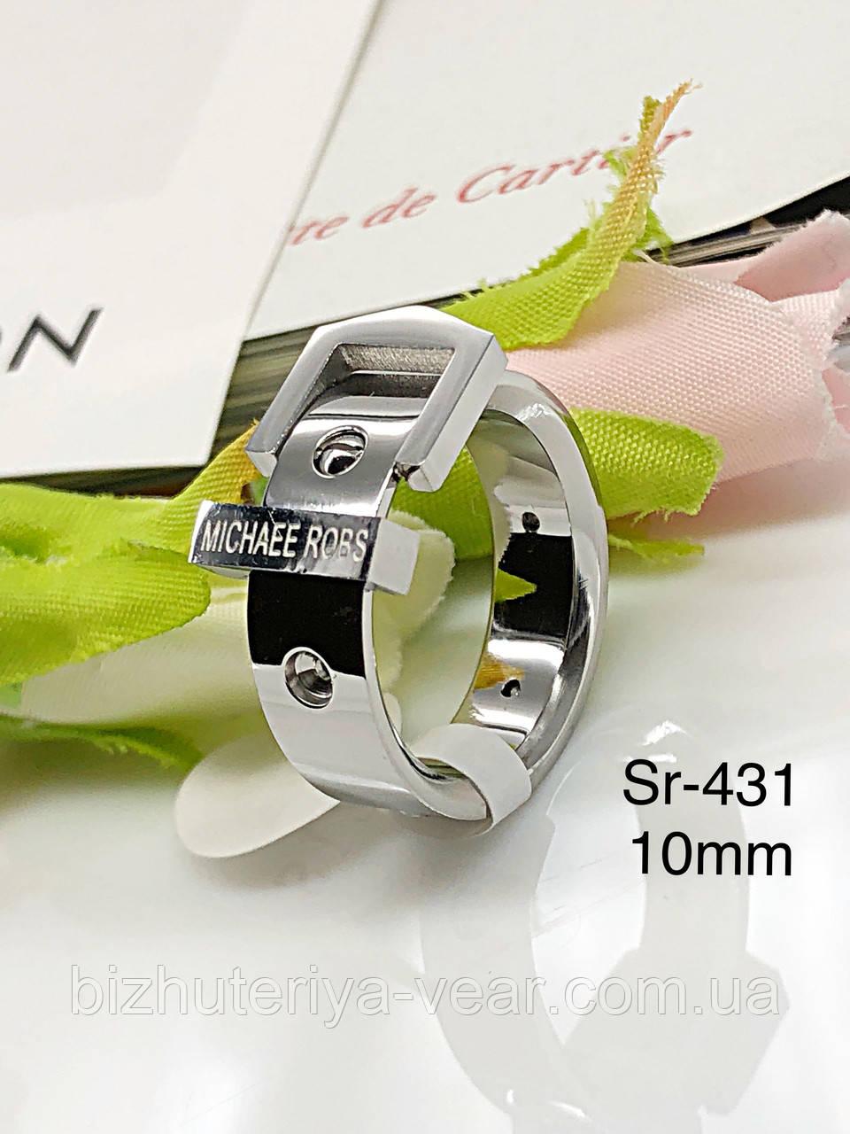 Кольцо Sr-431(6,8,9)