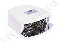 LED UV Лампа для маникюра и педикюра JSDA 48W.