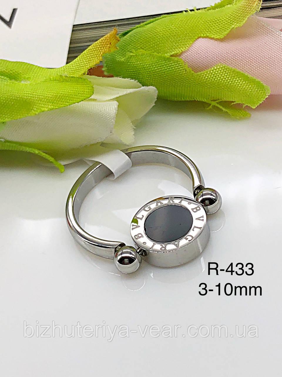 Кольцо Sr-433(5)