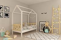 Кровать Лиза от Мебигранд, фото 1