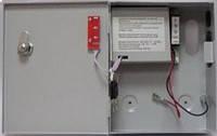 Блок питания Faraday Electronics UPS-BOX 30