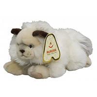 Мягкая игрушка Кошка 25 см.
