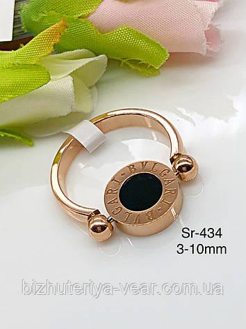 Кольцо Sr-434(6,7,8,9), фото 2