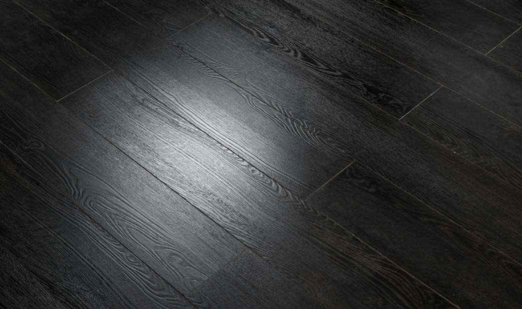 """Ламинат Urban Floor Megapolis """"Дуб Ричмонд"""" 33 класс, Польша, пачка - 2,045 м.кв"""