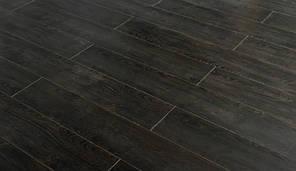 """Ламинат Urban Floor Megapolis """"Дуб Ричмонд"""" 33 класс, Польша, пачка - 2,045 м.кв, фото 3"""
