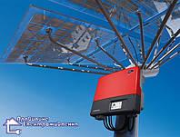 Сучасний стан світового ринку сонячних інверторів
