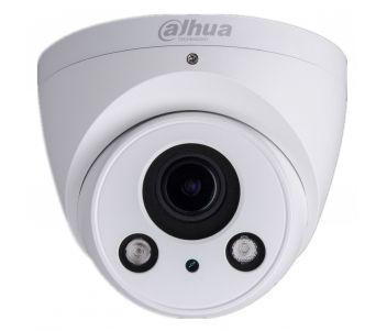 2 Mп WDR IP видеокамера Dahua DH-IPC-HDW5231RP-Z-S2 (2.7-12 мм)