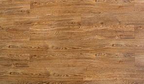 """Ламинат Urban Floor Megapolis """"Вяз Фарго"""" 33 класс, Польша, пачка - 2,045 м.кв, фото 2"""