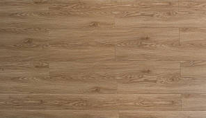 """Ламинат Urban Floor Megapolis """"Дуб Остин"""" 33 класс, Польша, пачка - 2,045 м.кв, фото 3"""