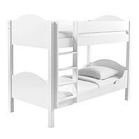 Двухъярусная кровать «PASTEL», фото 1
